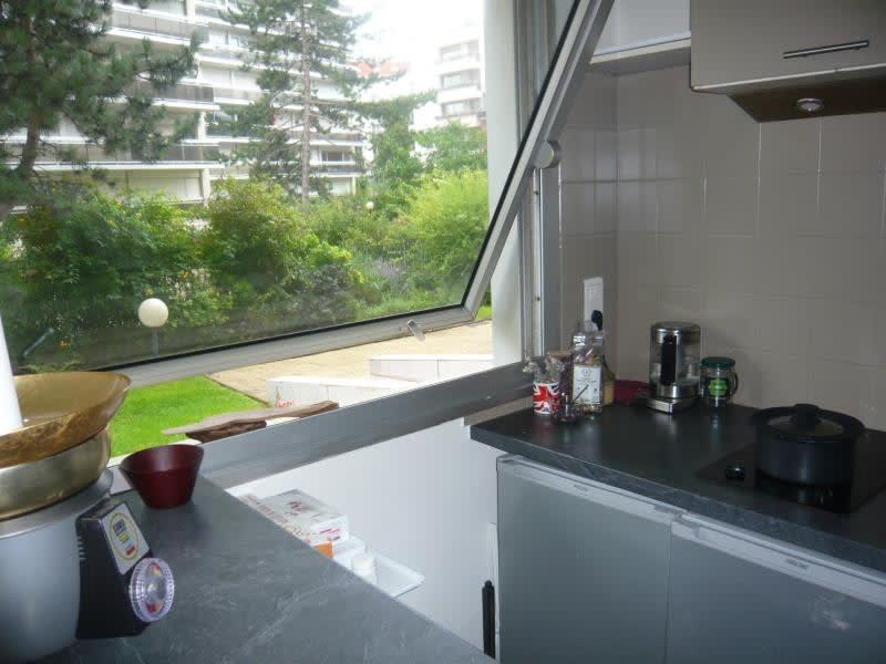 Sale apartment Paris 14ème 389400€ - Picture 6