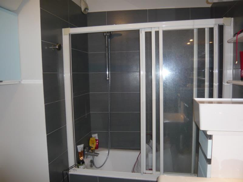 Sale apartment Paris 14ème 389400€ - Picture 7