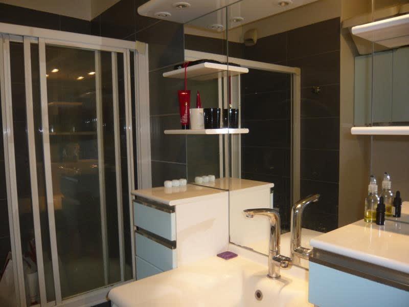 Sale apartment Paris 14ème 389400€ - Picture 8
