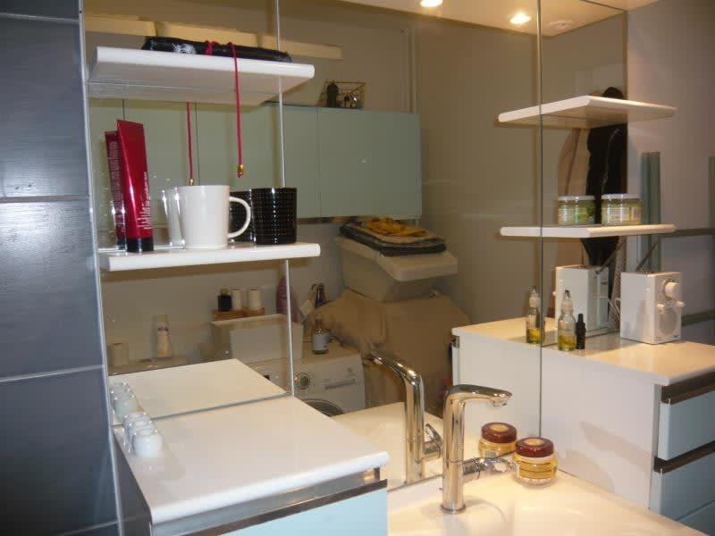 Sale apartment Paris 14ème 389400€ - Picture 9