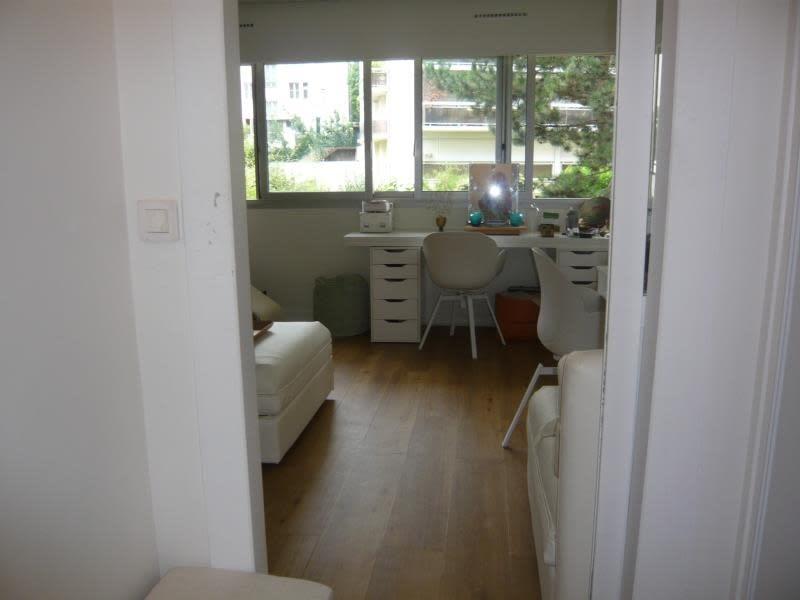 Sale apartment Paris 14ème 389400€ - Picture 10