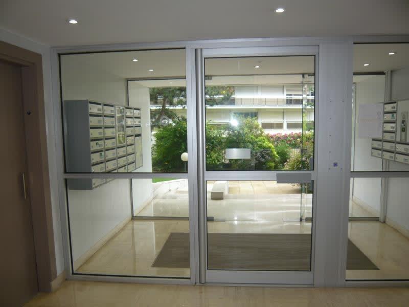 Sale apartment Paris 14ème 389400€ - Picture 11