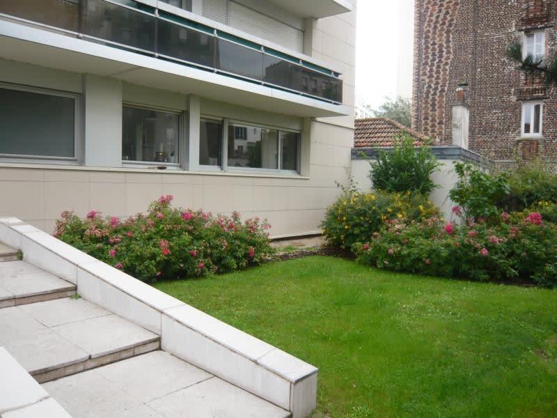 Sale apartment Paris 14ème 389400€ - Picture 13