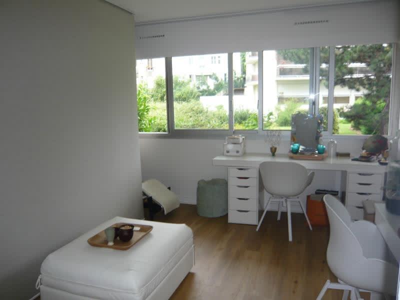Sale apartment Paris 14ème 389400€ - Picture 14