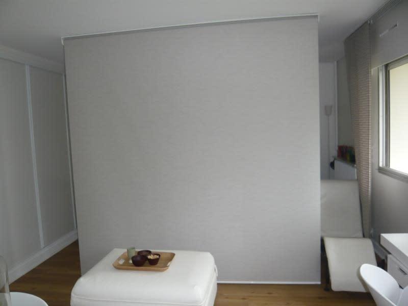 Sale apartment Paris 14ème 389400€ - Picture 15