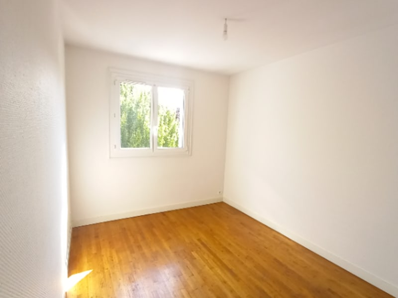 Sale apartment Rennes 249600€ - Picture 4