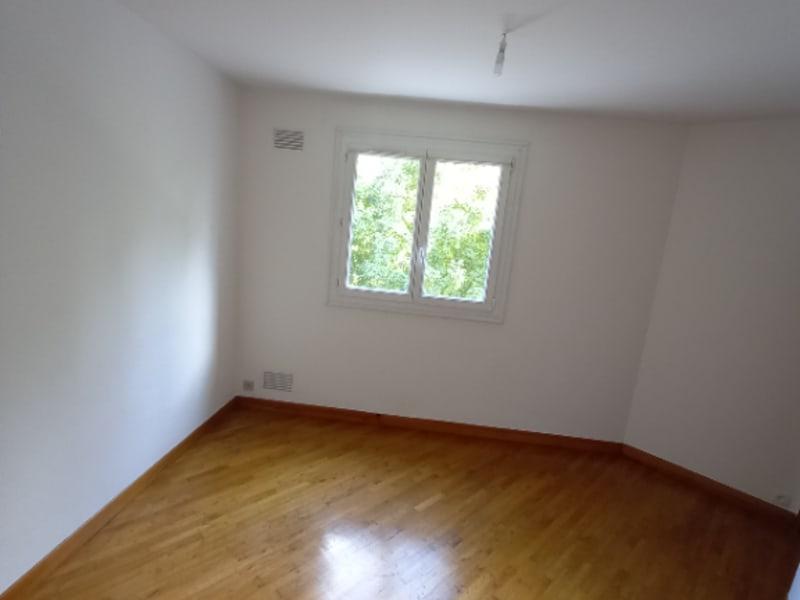 Sale apartment Rennes 249600€ - Picture 6