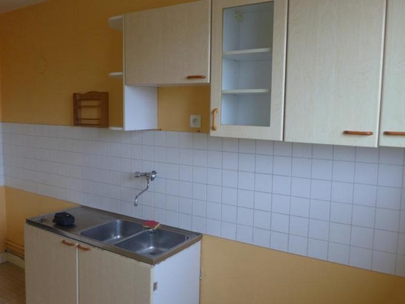 Location appartement Rennes 745€ CC - Photo 2