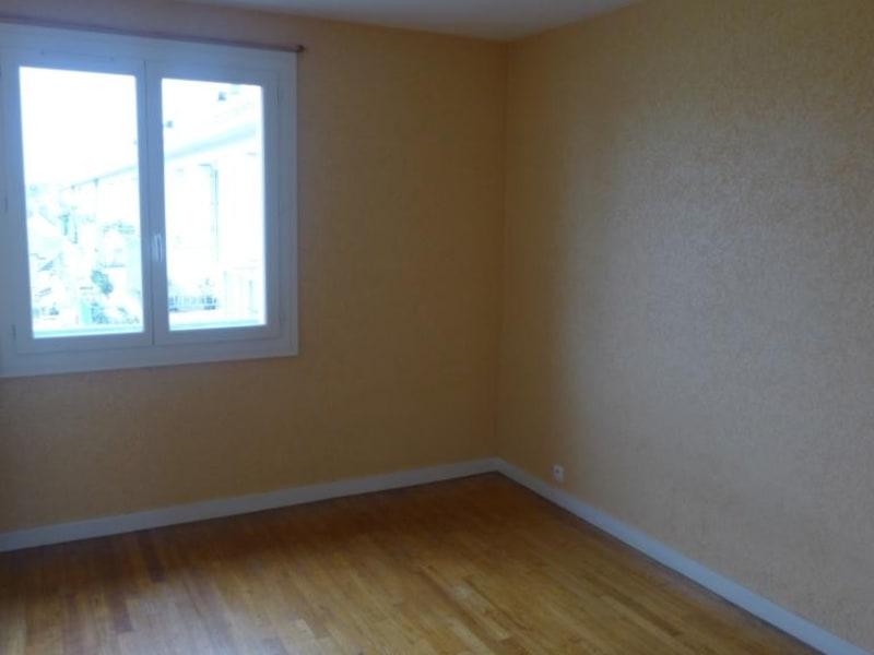 Location appartement Rennes 745€ CC - Photo 4
