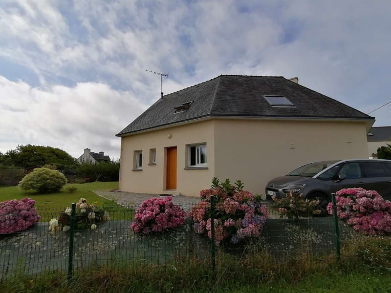 Sale house / villa Primelin 333000€ - Picture 3