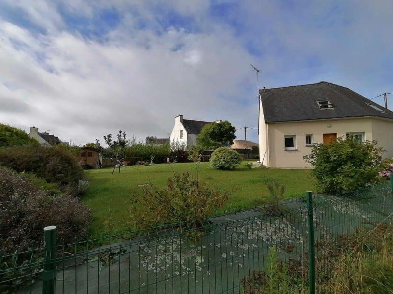 Sale house / villa Primelin 333000€ - Picture 4