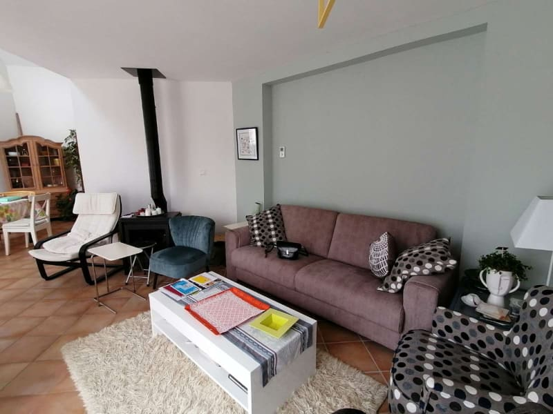 Sale house / villa Primelin 333000€ - Picture 7