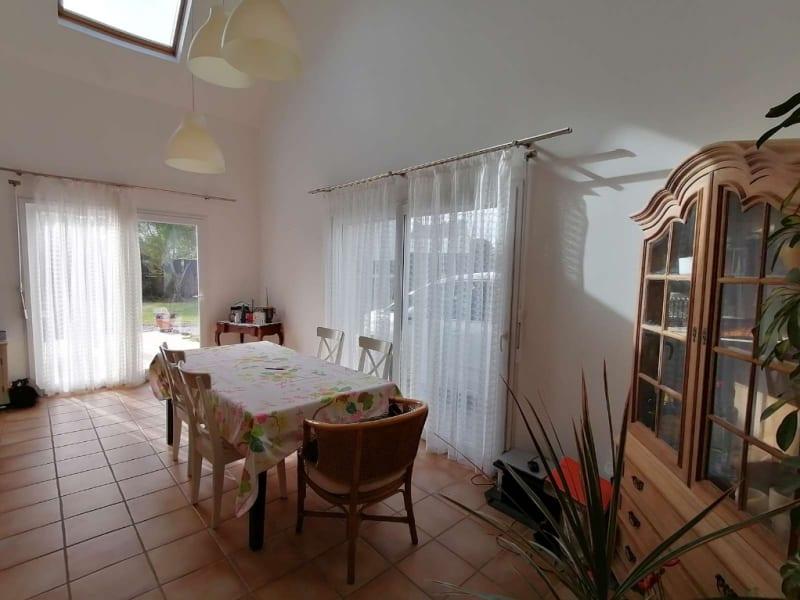 Sale house / villa Primelin 333000€ - Picture 8