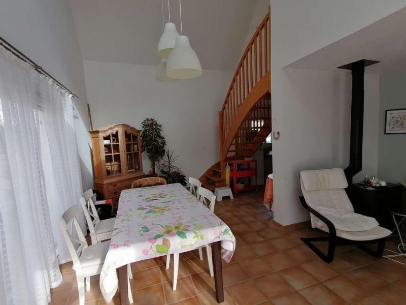 Sale house / villa Primelin 333000€ - Picture 9