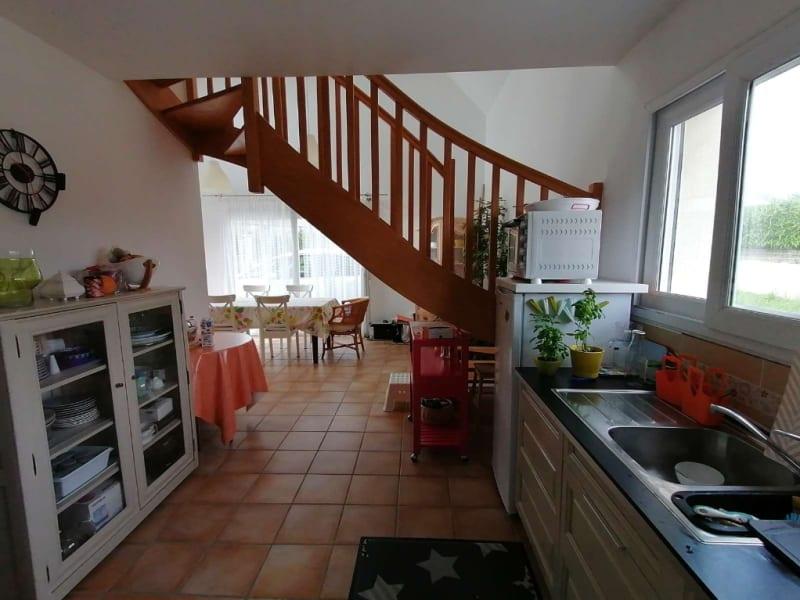 Sale house / villa Primelin 333000€ - Picture 10