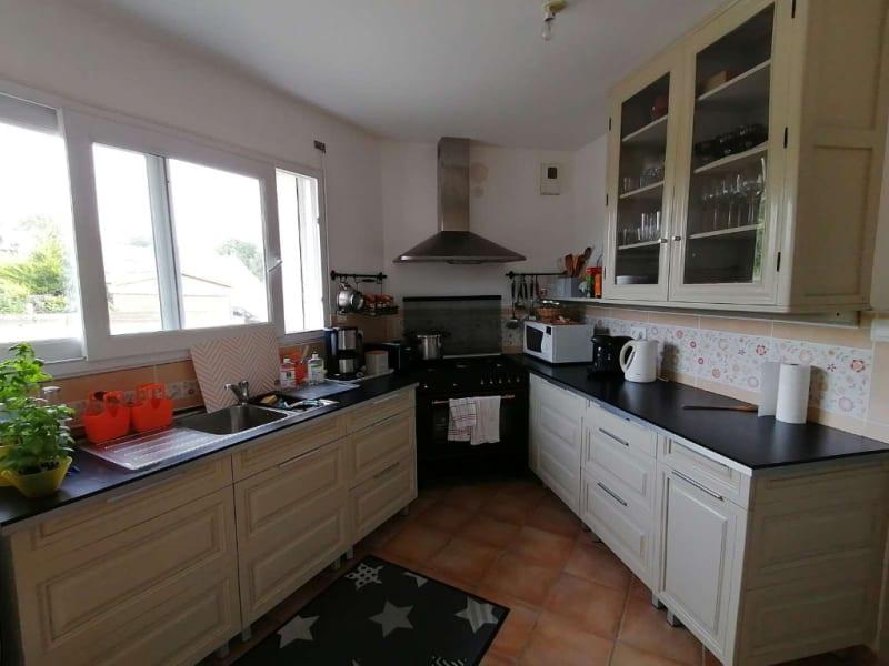 Sale house / villa Primelin 333000€ - Picture 11