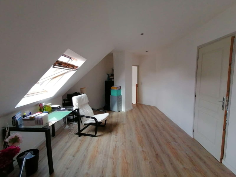 Sale house / villa Primelin 333000€ - Picture 12