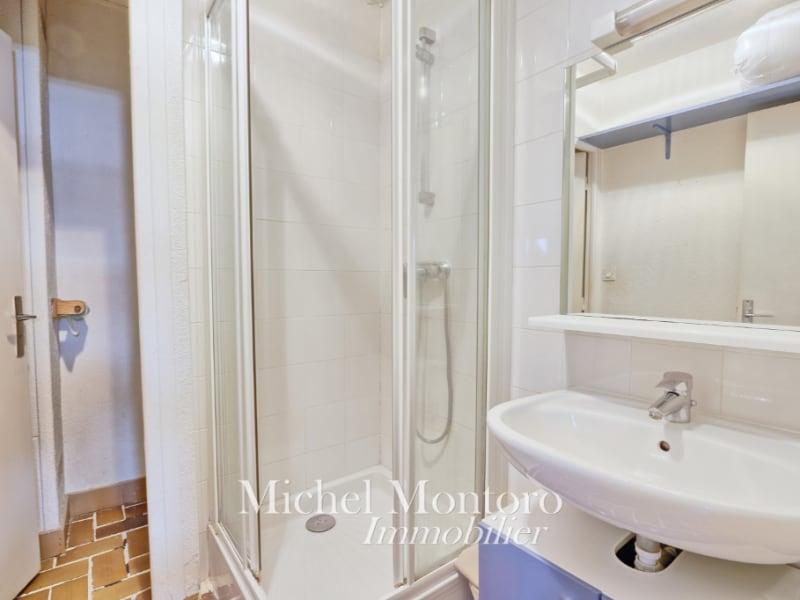 Vente appartement Saint germain en laye 220000€ - Photo 7