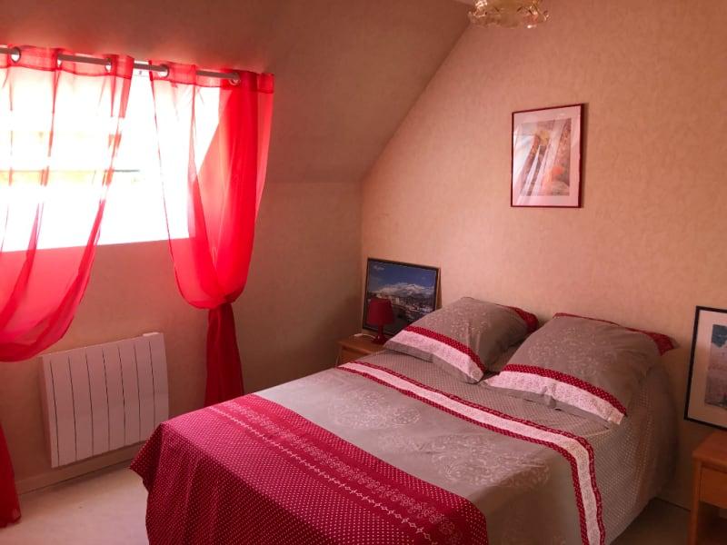 Vente maison / villa Saint leu la foret 529000€ - Photo 5