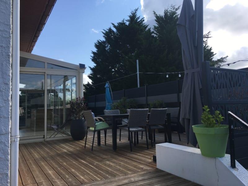 Sale house / villa Fouras 499000€ - Picture 2