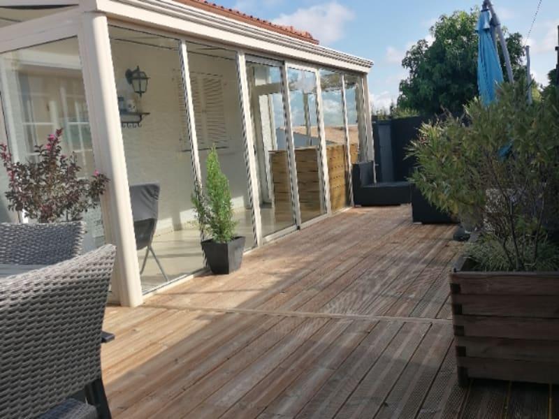 Sale house / villa Fouras 499000€ - Picture 4