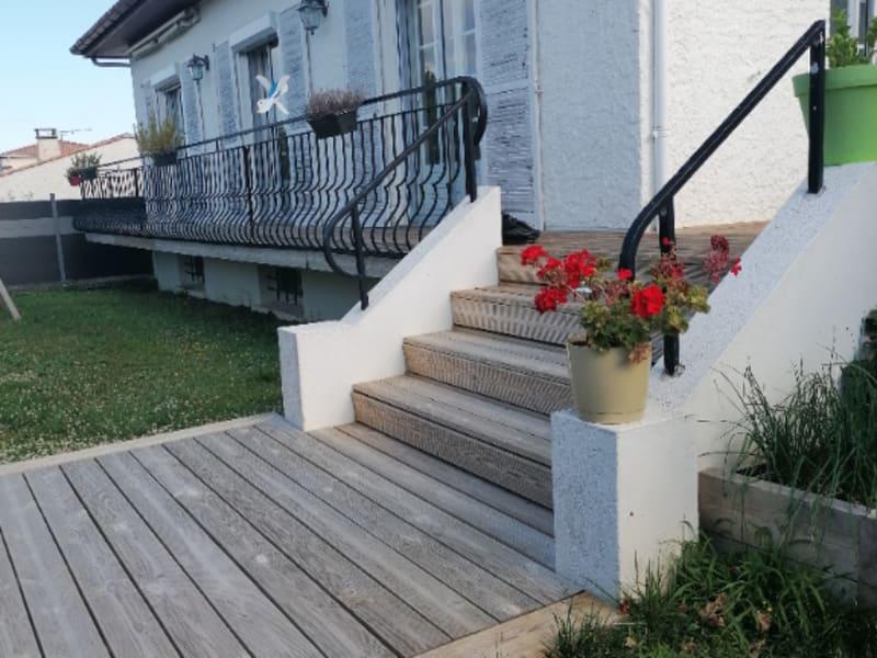 Sale house / villa Fouras 499000€ - Picture 5