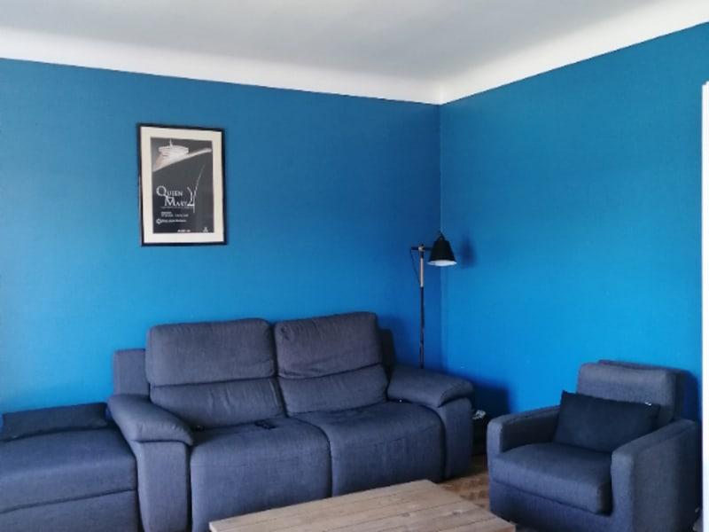 Sale house / villa Fouras 499000€ - Picture 8