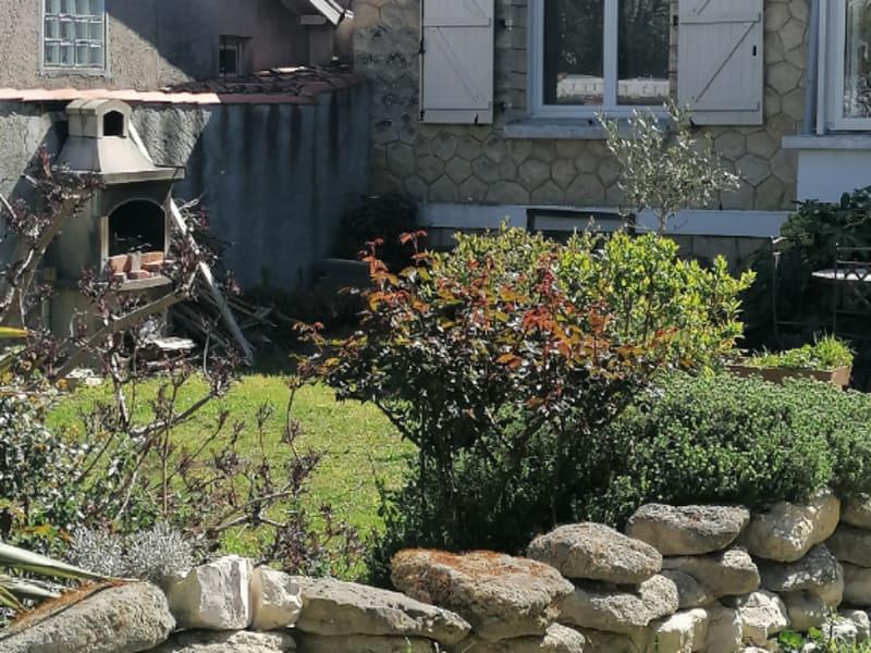 Sale house / villa Chatelaillon plage 661500€ - Picture 2