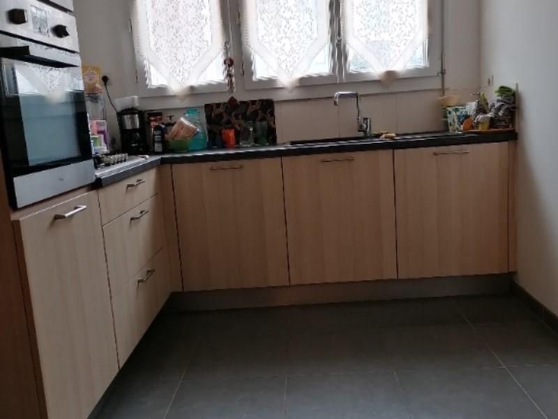 Sale house / villa Chatelaillon plage 661500€ - Picture 3