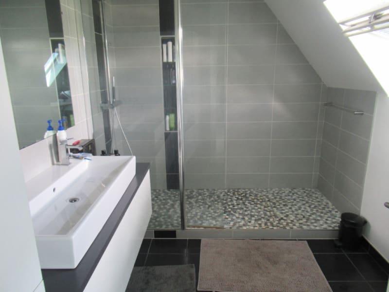 Vente maison / villa Saint evarzec 407500€ - Photo 6