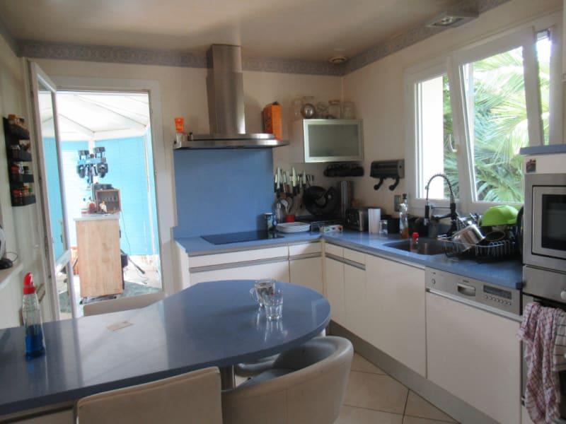 Vente maison / villa Saint evarzec 407500€ - Photo 7