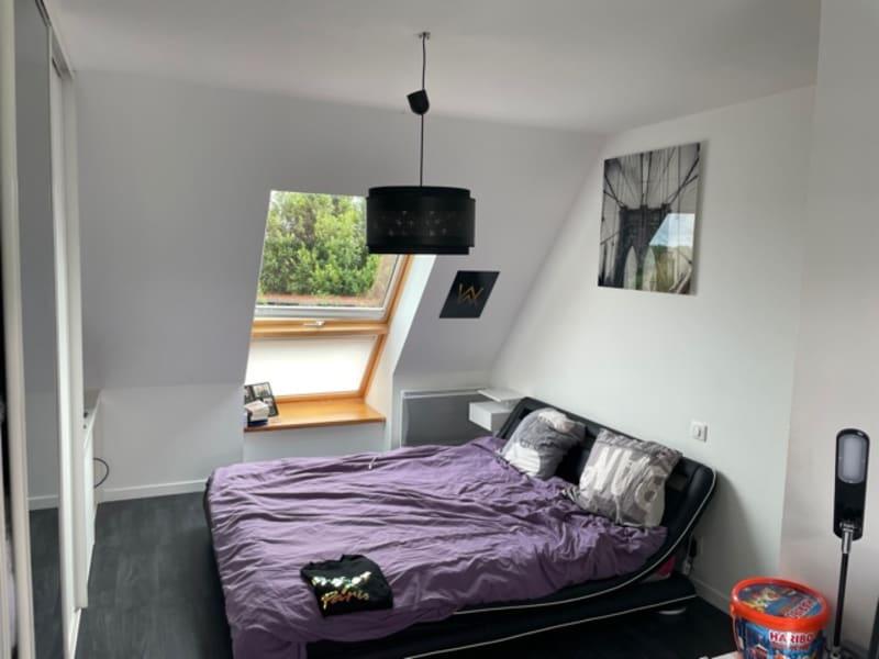 Vente maison / villa Saint evarzec 407500€ - Photo 8