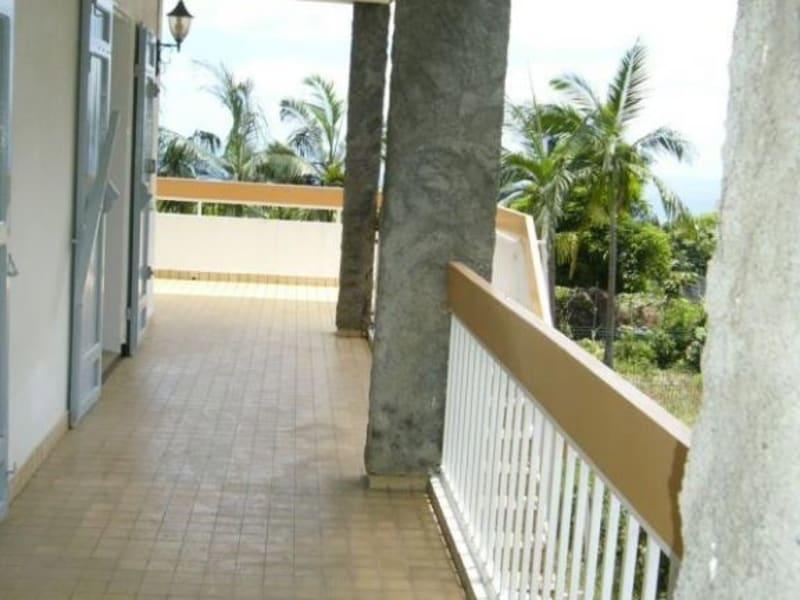 Rental house / villa Ste clotilde 1700€ CC - Picture 3