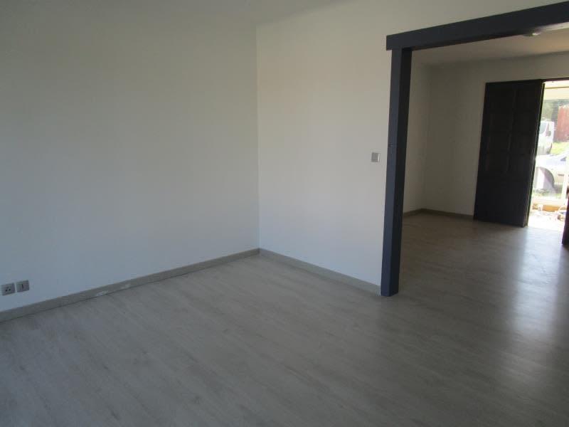 Sale house / villa Bassens 338000€ - Picture 2