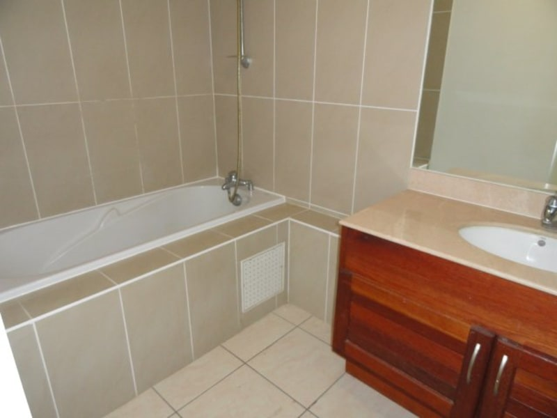 Vente appartement Ste clotilde 89000€ - Photo 7