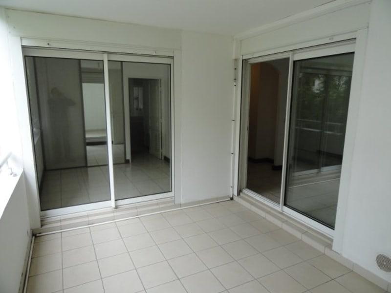 Vente appartement Ste clotilde 89000€ - Photo 8