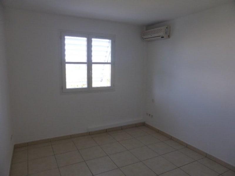 Vente appartement Ste clotilde 149000€ - Photo 5
