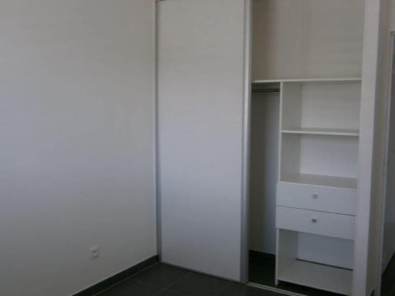 Vente appartement St denis 108000€ - Photo 6