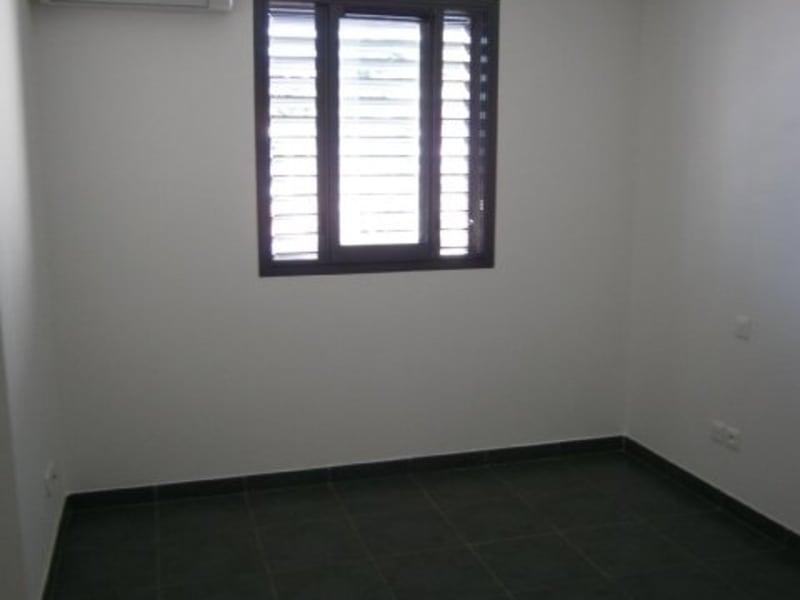 Vente appartement St denis 108000€ - Photo 7