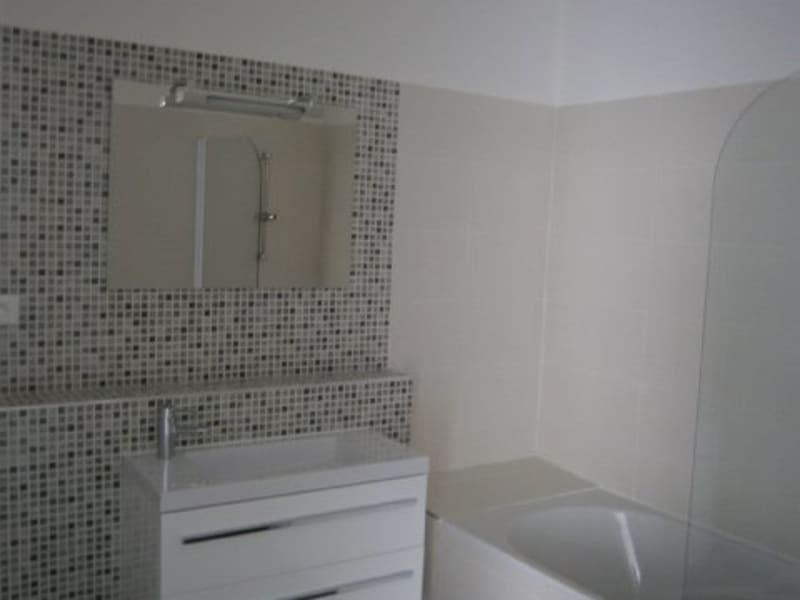 Vente appartement St denis 108000€ - Photo 8