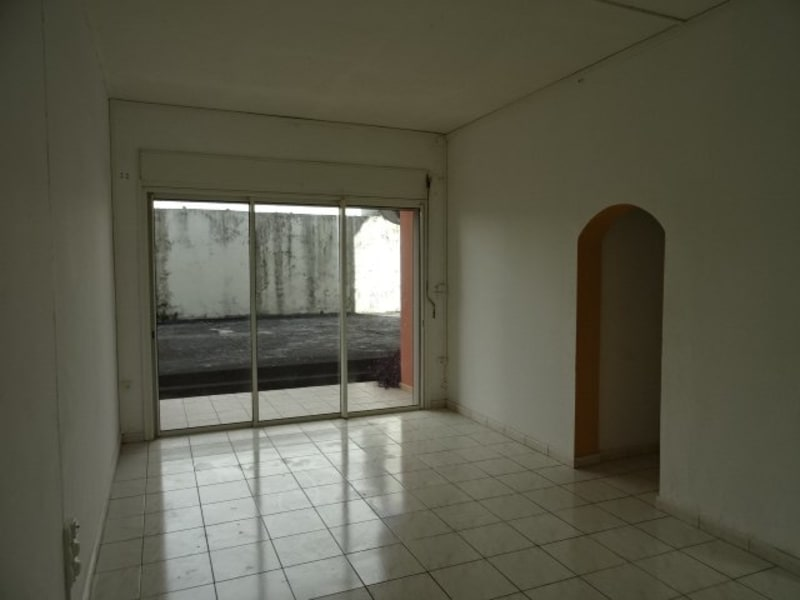 Vente appartement St denis 198000€ - Photo 2