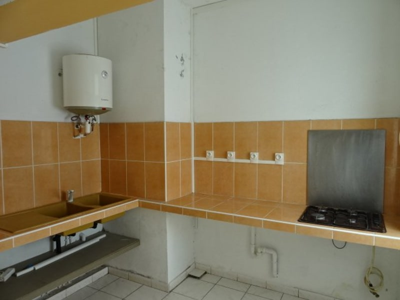 Vente appartement St denis 198000€ - Photo 3