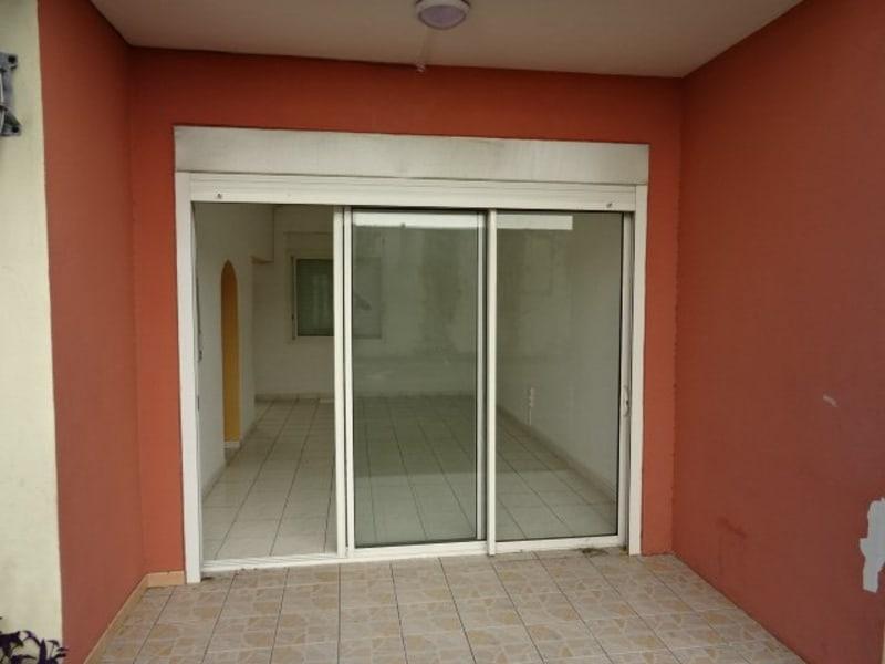 Vente appartement St denis 198000€ - Photo 8