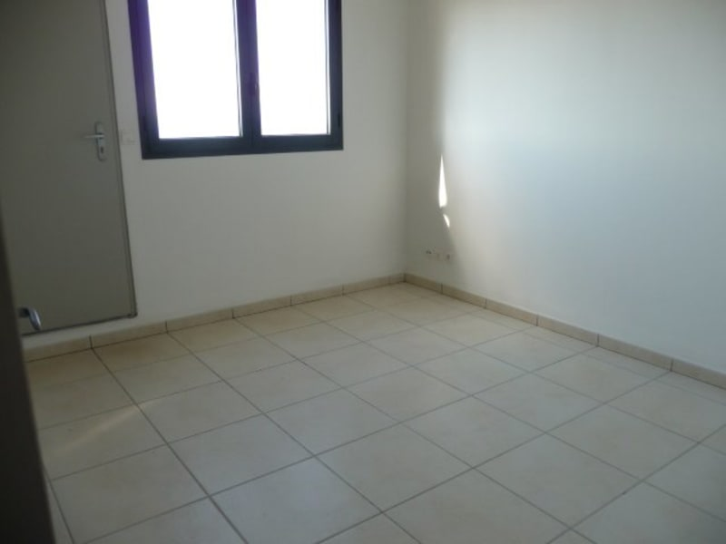 Vente appartement La possession 87000€ - Photo 4
