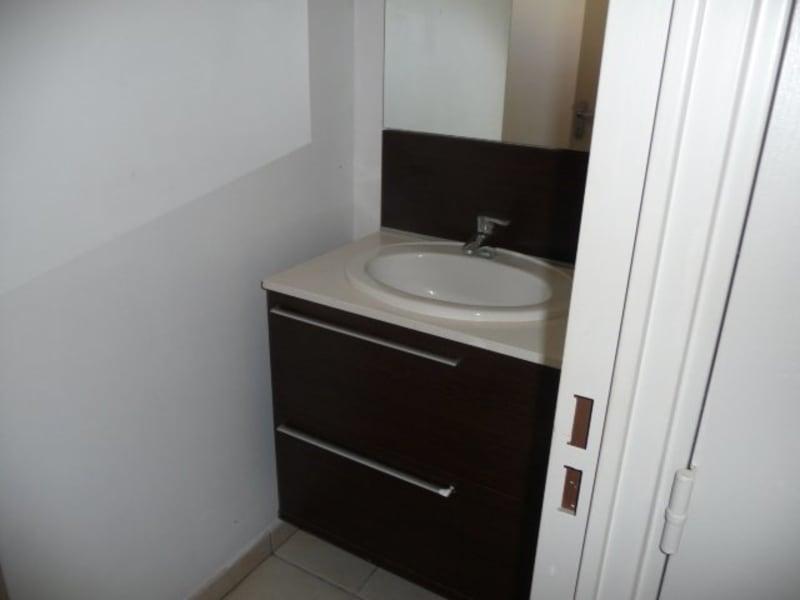 Vente appartement La possession 87000€ - Photo 5