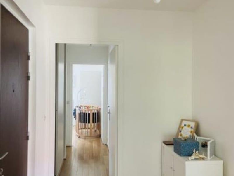 Location appartement Versailles 1086€ CC - Photo 6