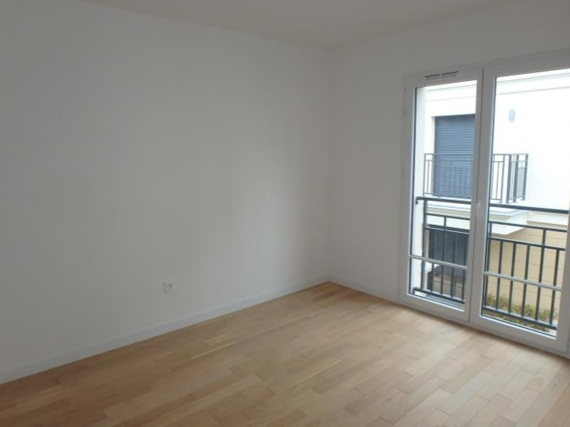 Location appartement Viroflay 1600€ CC - Photo 4