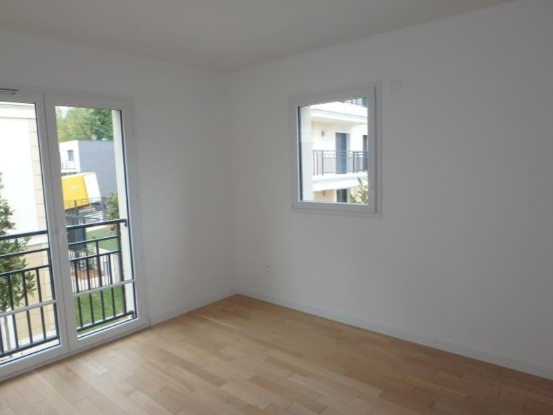 Location appartement Viroflay 1600€ CC - Photo 5