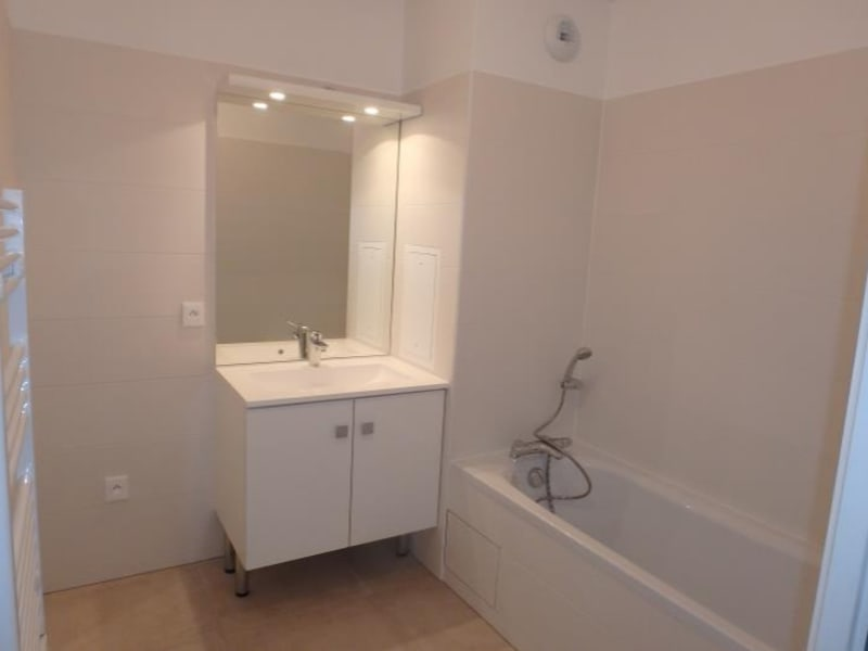 Location appartement Viroflay 1600€ CC - Photo 6