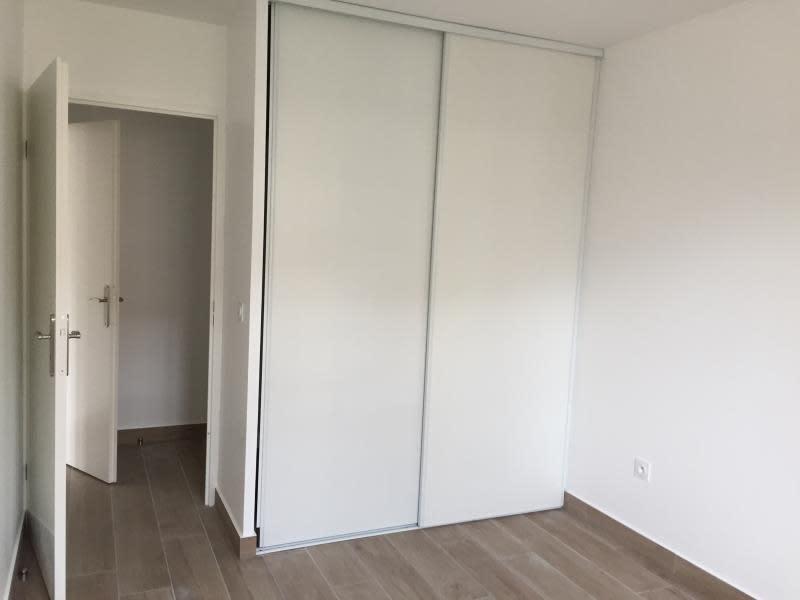 Location appartement Buc 1209€ CC - Photo 3